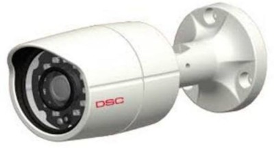 Tyco-Dsc-i350-B113-Home-Security-Camera