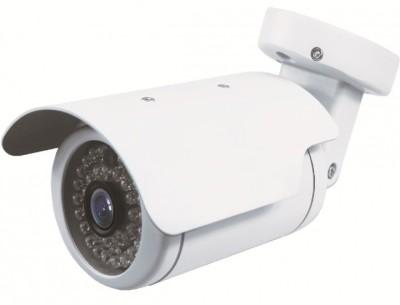 zicom-Bullet-IR-850TVL-HDIS-CCTV-Camera