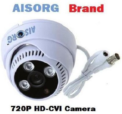 AISORG-AIS-150363L-720P-Dome-Camera