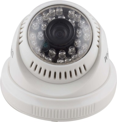 Unicam UC-DIS70IR 700TVL IR Dome CCTV Camera