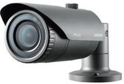 Samsung-SNO-L6083RP-2MP-Full-HD-Weatherproof-Network-IR-Camera