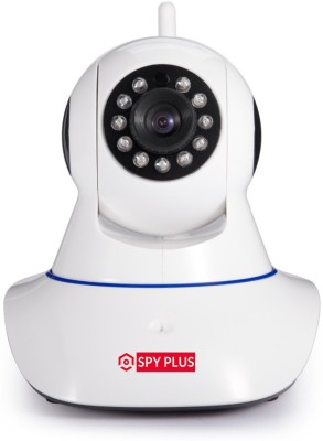 Spy-Plus-ProHD-1080p-Wi-Fi-Wireless-IP-Camera