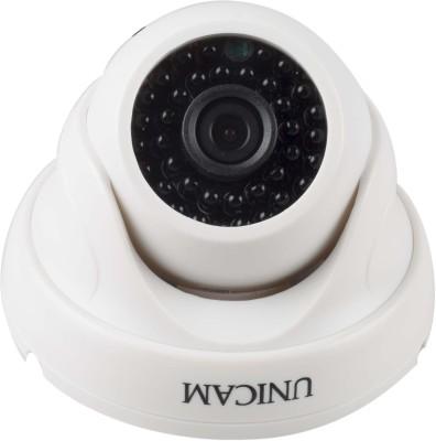 Unicam UC-CVI1960-L3 IR Bullet CCTV Camera