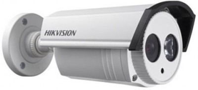 Hikvision DS-2CE16A2P-IT1 700TVL Bullet CCTV Camera