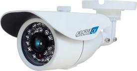 Alpha-CA-B4012WM-1200TVL-Bullet-Camera