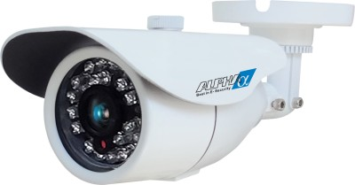 Alpha CA-B4012WM 1200TVL Bullet Camera
