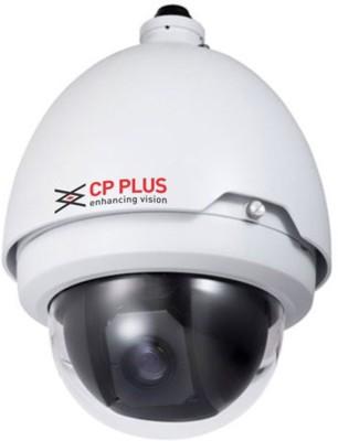 CP PLUS CP-UNP-3013D IP PTZ Camera