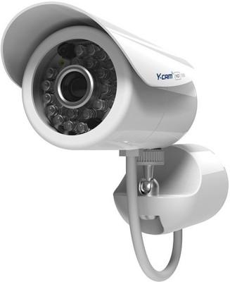 Bullet HD 1080P CCTV Camera