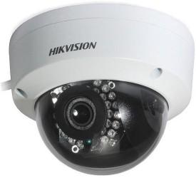 Hikvision-DS-2CD2132-I-Dome-CCTV-Camera
