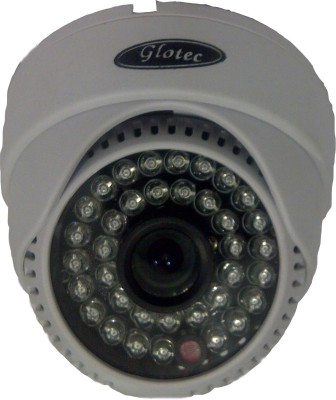 Glotec-GL-1-WD(AHD)-3.6mm-IR-Dome-Camera