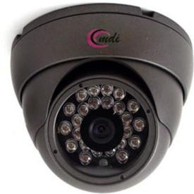 MDI-5037-IR-Dome-CCTV-Camera