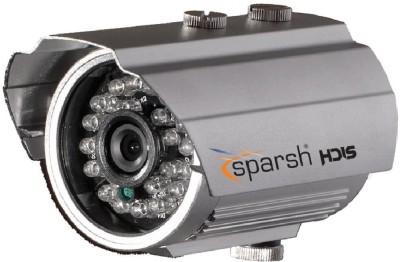 Sparsh-SC-AH370BP-3R2O-700TVL-IR-Bullet-Camera