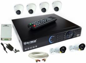 Hifocus-HD-CVR-0801H1-6M-CCTV-Camera