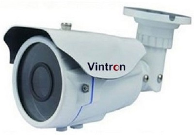 Vintron VIN-HD-L14-85ID24 850TVL IR Dome Camera