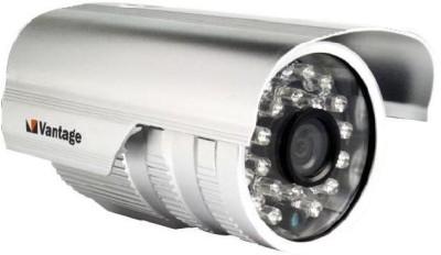 Vantage V-AC8524B-F01F3C 850TVL IR Night Vision Bullet Camera
