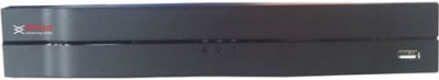 CP PLUS CP-UVR-0801E1 8-Channel DVR