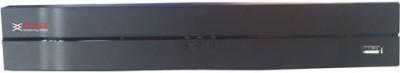 CP-PLUS-CP-UVR-0801E1-8-Channel-DVR