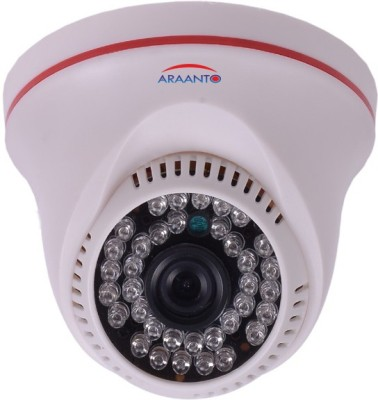 Araanto D-HDTVI1.3MP30M Dome CCTV Camera