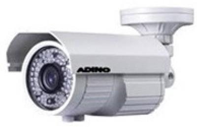 Adino Telecom 6103M Bullet CCTV Camera
