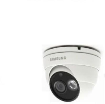 Samsung SCO-L2023RP IR CCTV CCTV Camera