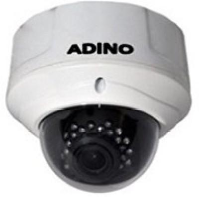 Adino-Telecom-VG03M-Dome-CCTV-Camera