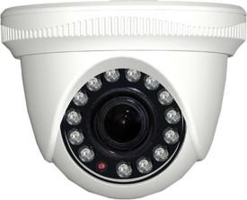 CP PLUS CP-LAC-DC72L2A 720TVL CCTV Camera