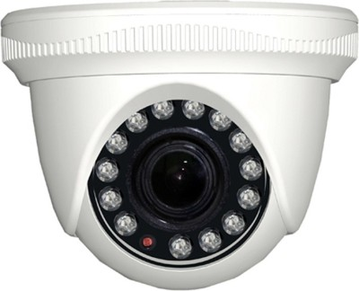 CP PLUS CP-LAC-DC72L2A 720TVL CCTV Camera