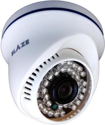 Blaze-BG-AD-4N-03-0F-720P-AHD-Dome-CCTV-Camera