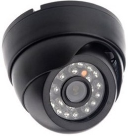 MDI-AHD-D-36-3.6mm-AHD-Dome-Camera