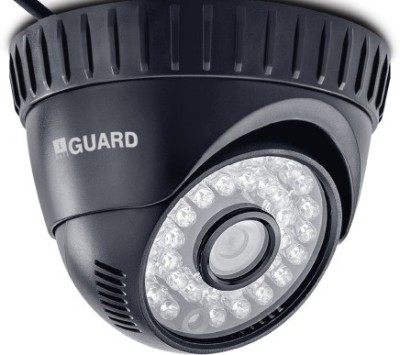 IBALL iB-D8032SW Guard 800TVL Dome IR Camera
