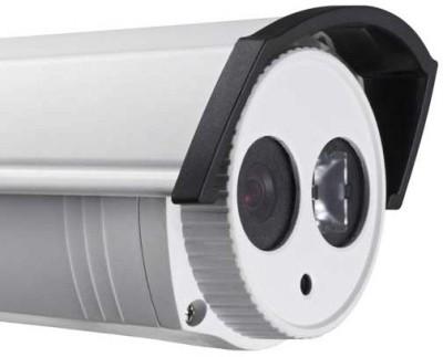 Hikvision DS-2CE16C2T-IT3 720P Turbo ExIR Bullet CCTV Camera