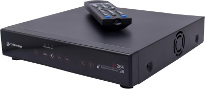 Secureye VCI-336 16-Channel DVR