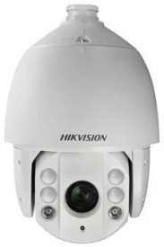 Hikvision DS-2DE7176/7174 1.3MP Network IR PTZ Dome Camera