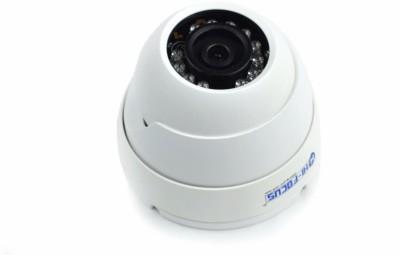 Hifocus-HC-CVI-D1100N2-M-CCTV-Camera