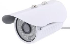 MDI-AHD-B-36-AHD-Bullet-Camera