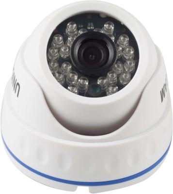 Unicam UC-HDIS75-IRT 750TVL IR Dome CCTV Camera