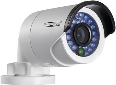 Wideeye WBM1000IR36 Bullet CCTV Camera