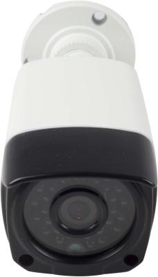 Unicam UC-CVI1960-L2 IR Bullet CCTV Camera