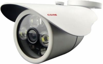 Core-MDC173-CCTV-Camera