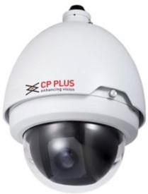 CP PLUS CP-UNP-2813D Indoor Home Security Camera