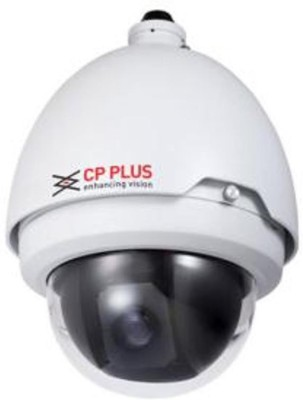 CP PLUS CP-UNP-2813D Indoor Home Security Camera