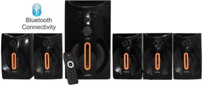 Tecnia TA 522B 5.1 Home Theatre System (DVD)