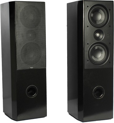 PANDA AUDIO KV-808-T-Black 2 Home Theatre System (0)