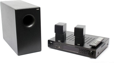Panda Audio KV-8782.1 3 Home Theatre System (USB)