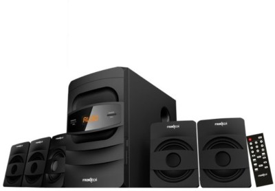 FRONTECH JIL-3927 5.1 Home Theatre System (FM AUD USB/SD CARD AUDIO PLAYER)