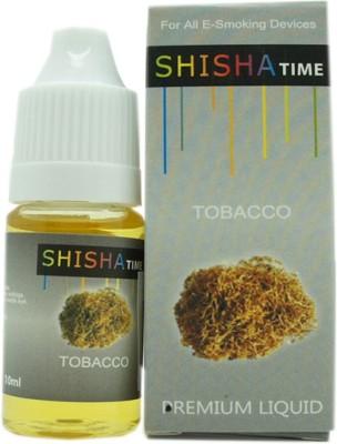 Shisha E Cigrette Liquid Tobacco Assorted Hookah Flavor Flavor 1   50 g available at Flipkart for Rs.249
