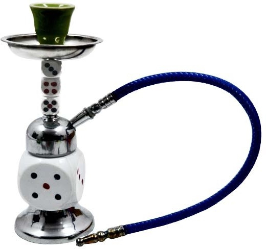 Hookah online shopping in india