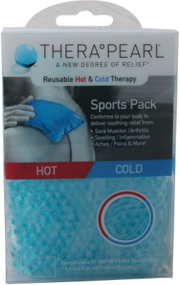 TheraPearl Hot & Cold Packs TP 001