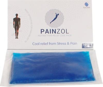 Painzol Hot & Cold Packs P 001