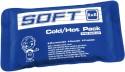 Presens OTC-011 Hot & Cold Pack - Blue